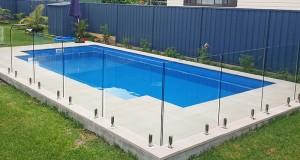 Pool Fencing 5