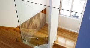 Balustrades & Staircases 1