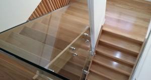 Balustrades & Staircases 2