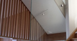Balustrades & Staircases 3