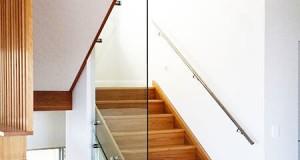 Balustrades & Staircases 4
