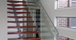 Balustrades & Staircases 5