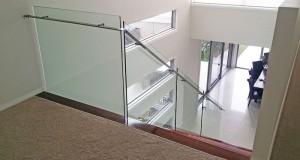 Balustrades & Staircases 6