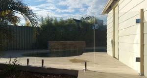 Pool Fencing 6