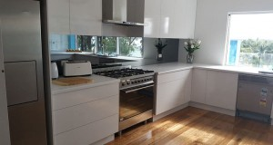 Glass Splashbacks 8
