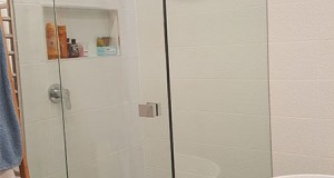 Shower Screens 2