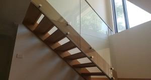 Balustrades & Staircases 7