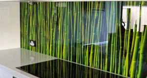 Glass Splashbacks 10