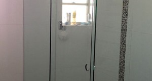 Shower Screens 6