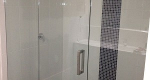 Shower Screens 7