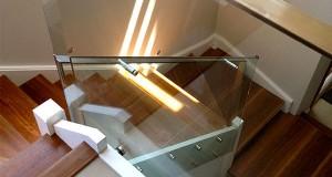 Balustrades & Staircases 9