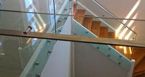 Balustrades & Staircases 10