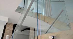Balustrades & Staircases 12