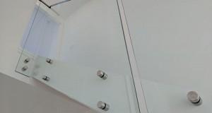 Balustrades & Staircases 13