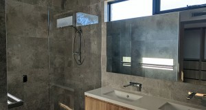 Shower Screens 10