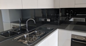 Glass Splashbacks 16