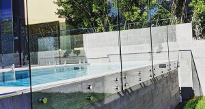 Pool Fencing 11