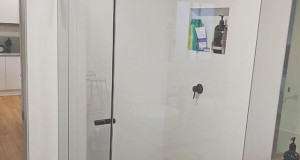 Shower Screens 14