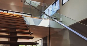 Balustrades & Staircases 14