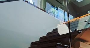 Balustrades & Staircases 16