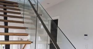 Balustrades & Staircases 17