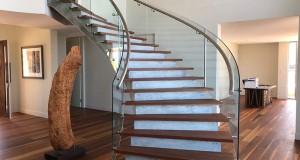 Balustrades & Staircases 11