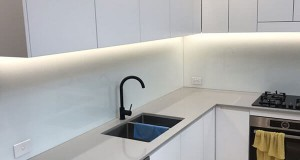 Glass Splashbacks 13