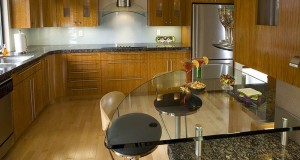 Glass Splashbacks 9